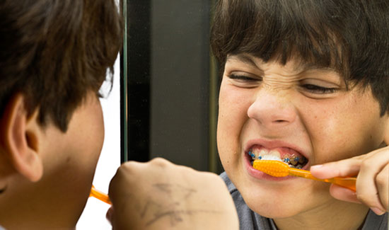 Oral Hygiene, Childrens Dentist Burnaby, BC